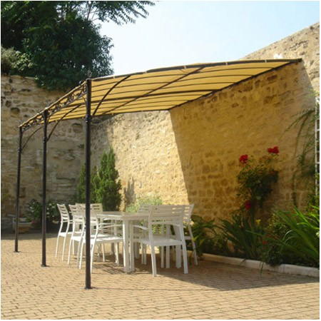 visualiser pergola 2x3m
