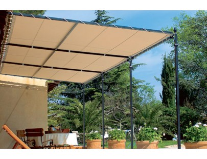 visualiser pergola 5x3