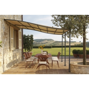 visualiser pergola 6x3
