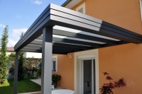 illustration pergola 6x5