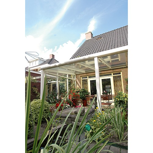 visualiser pergola 7x3