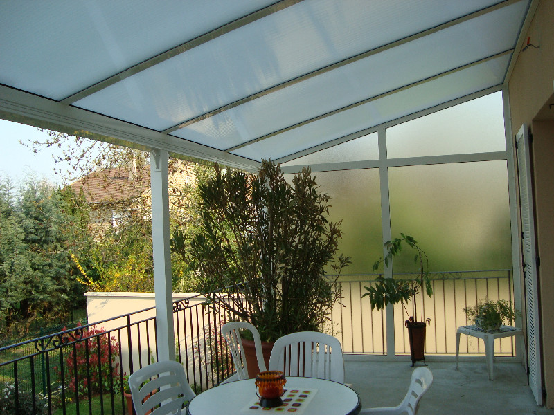 visualiser pergola 9m