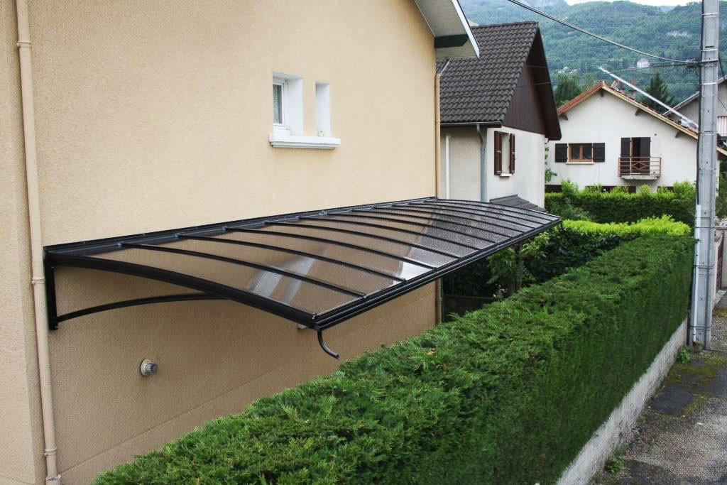 visualiser pergola alu