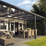illustration pergola alu en kit