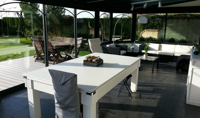 photographie pergola direct