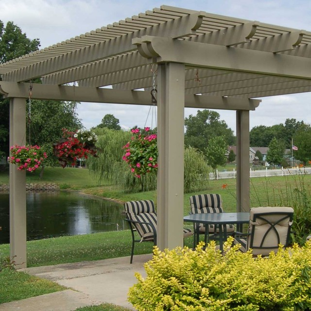 pergola gazebo ma pergola. Black Bedroom Furniture Sets. Home Design Ideas
