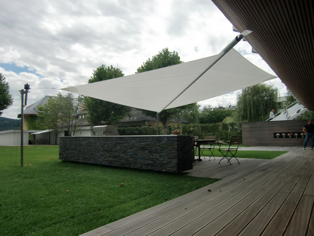 photo pergola gennius