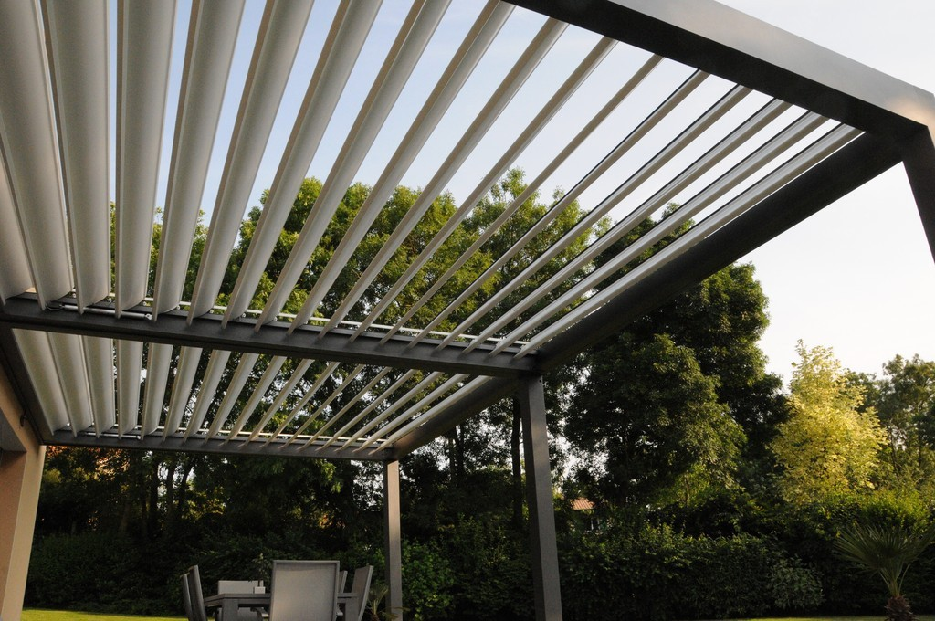 visualiser pergola renoval